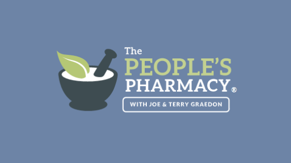 The Peoples Pharmacy