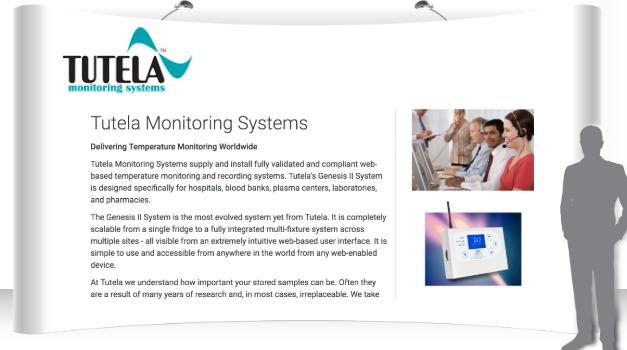 Tutela Systems