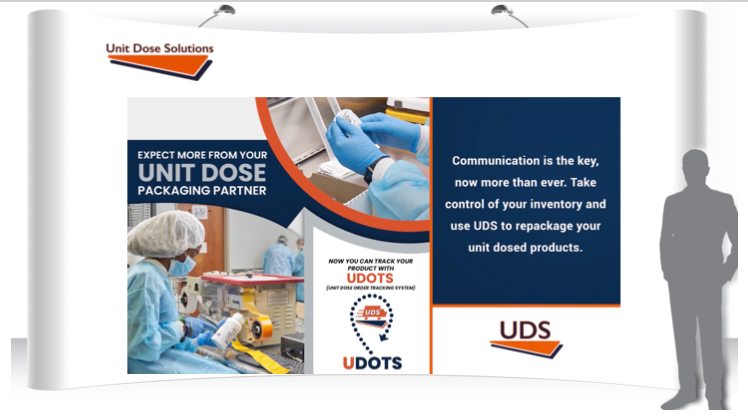 Unit Dose Solutions
