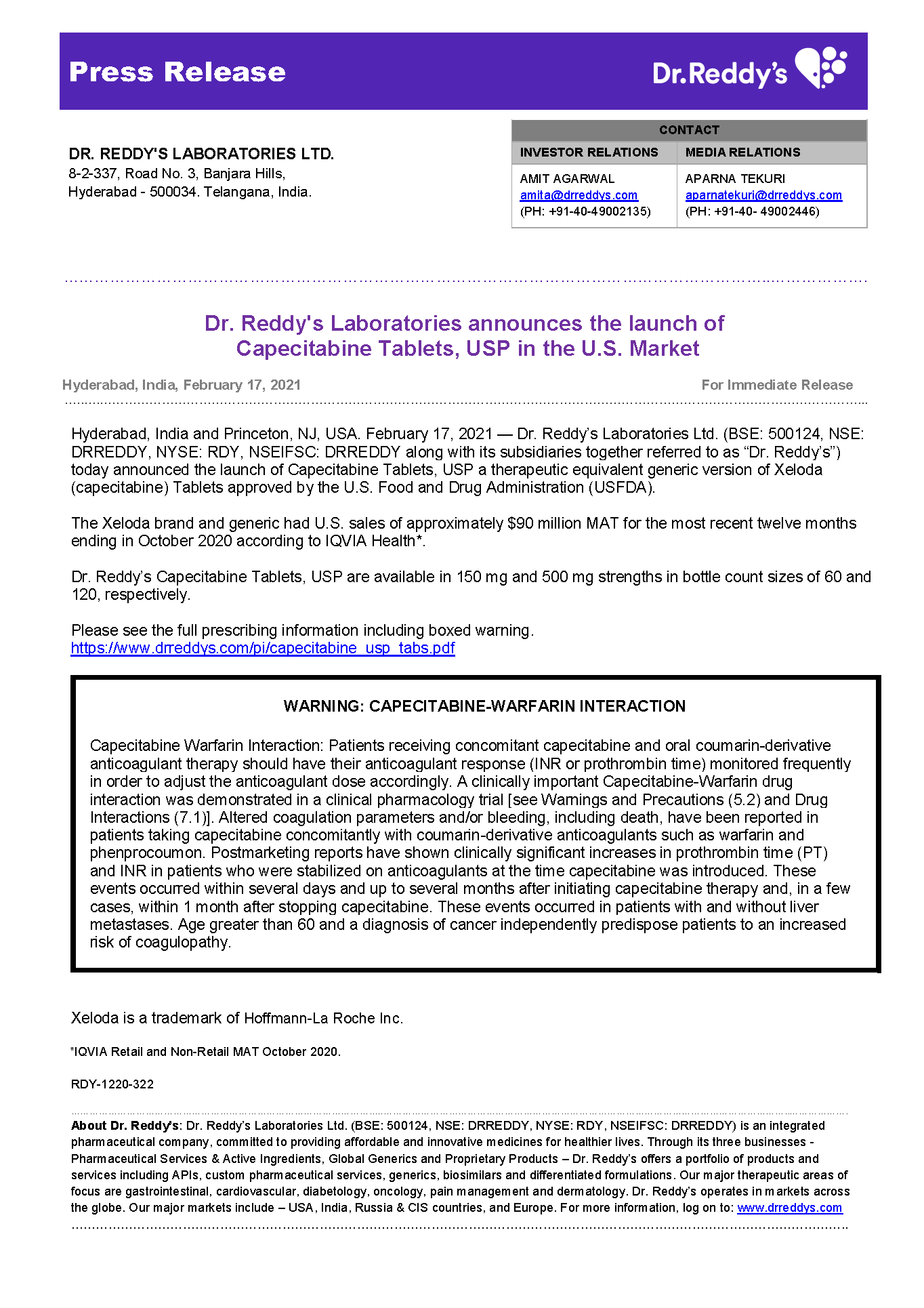 press-release_-capecitabine-gxeloda-launch-v8_Page_1.png