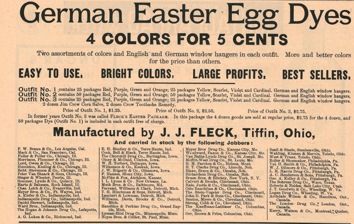 german easter egg.png