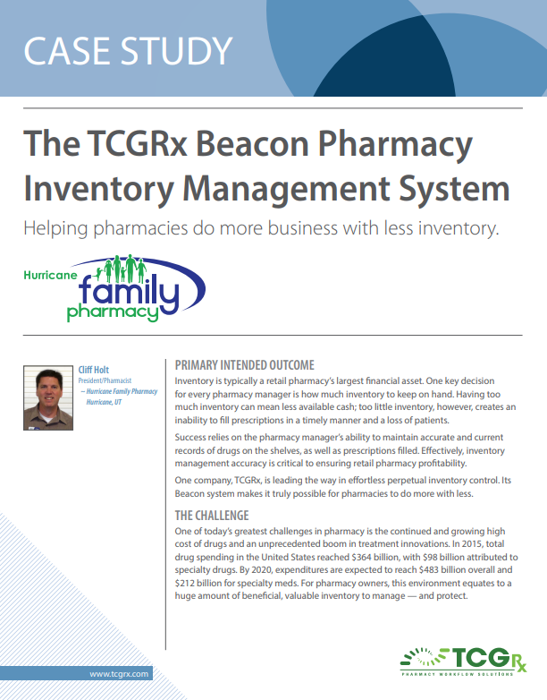 TCGRx - Beacon Inventory Management.png