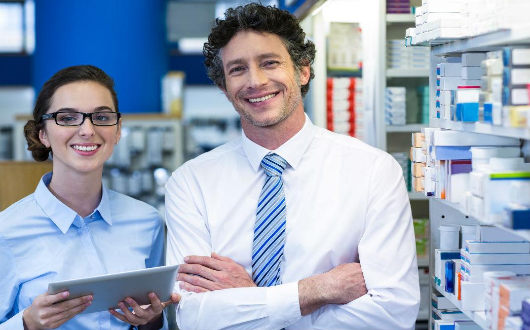 bigstock-Portrait-of-pharmacists.jpg