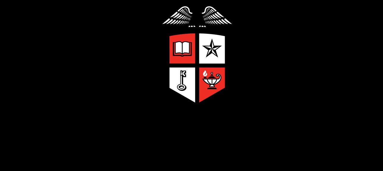 Texas Tech University Health Sciences Center- School of Pharmacy