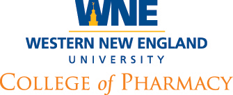 Western New England University- College of Pharmacy