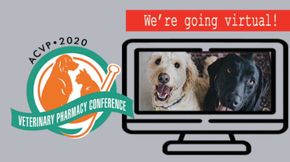 acvp conference 2020