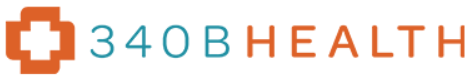 340B Health