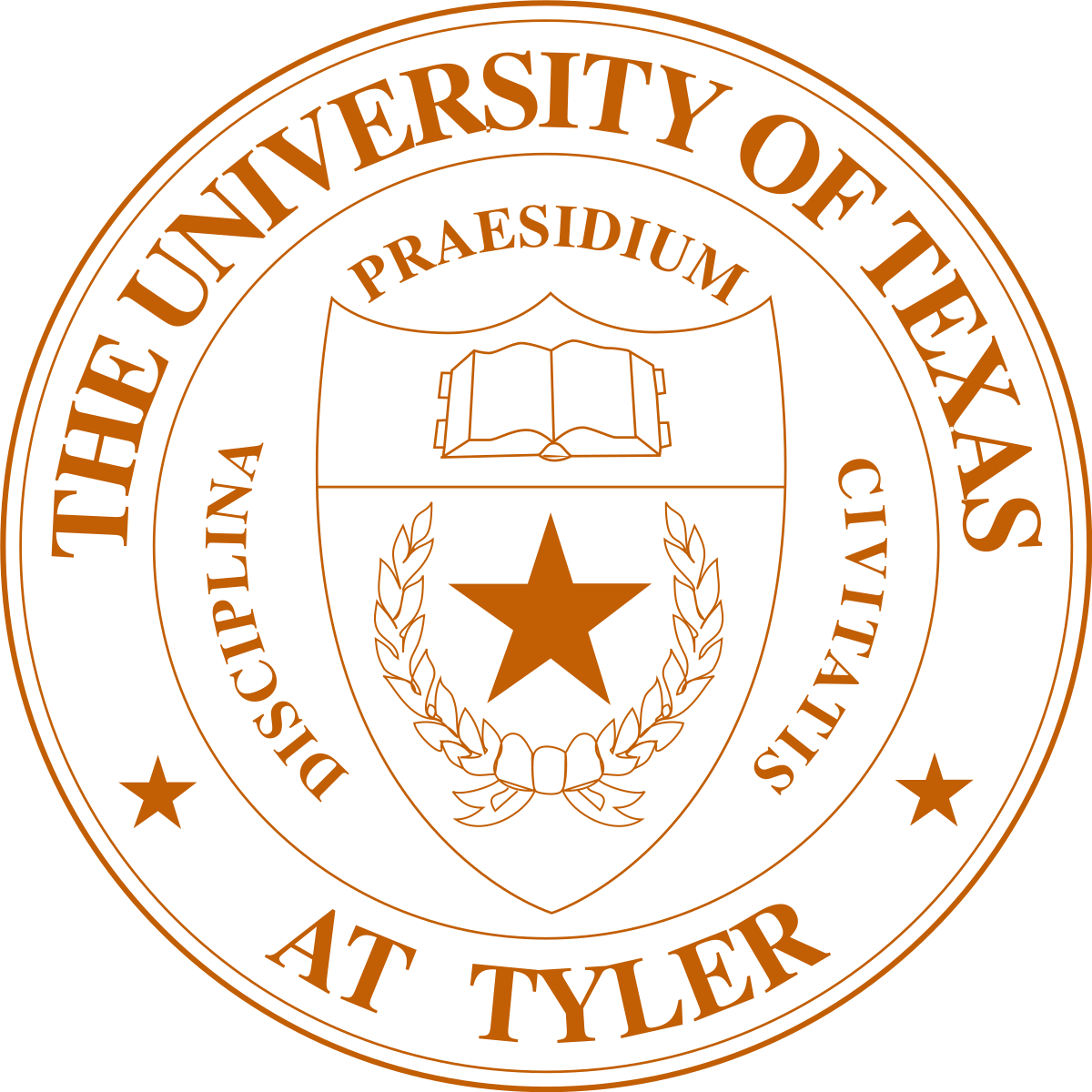 University of Texas at Tyler- Fisch College of Pharmacy
