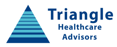 Triangle Healthcare Advisors, LLC