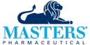 Masters Drug Company