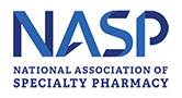 National Association of Specialty Pharmacy (NASP)