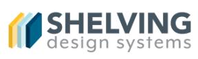Shelving Design Systems