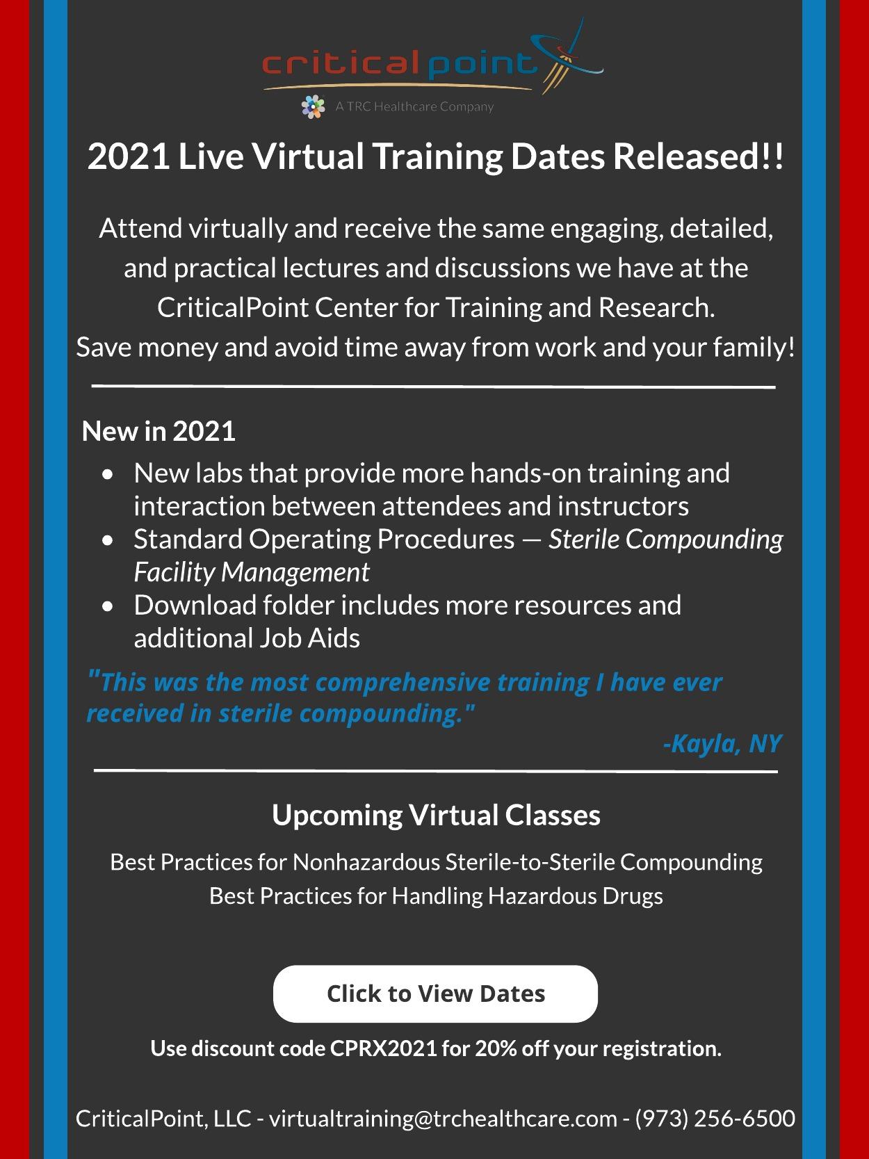 2021 Virtual Training Announcement Final.jpeg