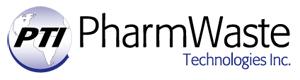 PharmWaste Technologies, Inc.