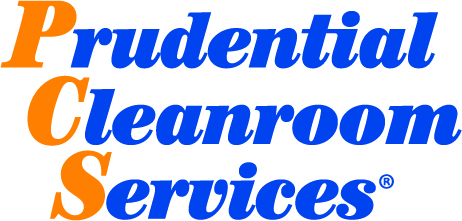 prudential_cleanroon_services_logo_16.jpg