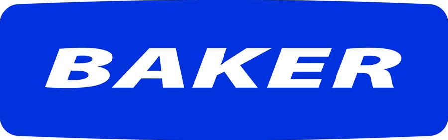 BakerCompany_logo_14.jpg
