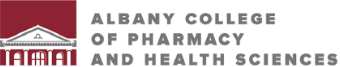 Albany College of Pharmacy and Health Sciences- School of Pharmacy and Pharmaceutical Sciences
