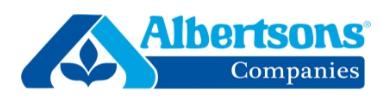 Albertsons Companies