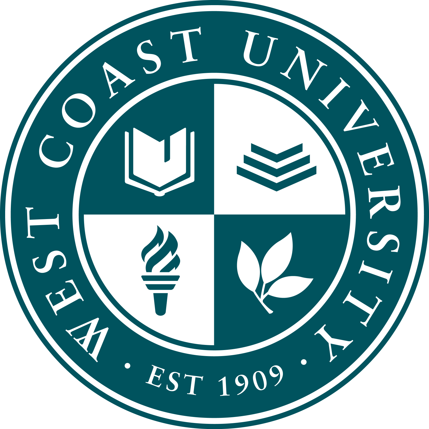 West Coast University- School of Pharmacy