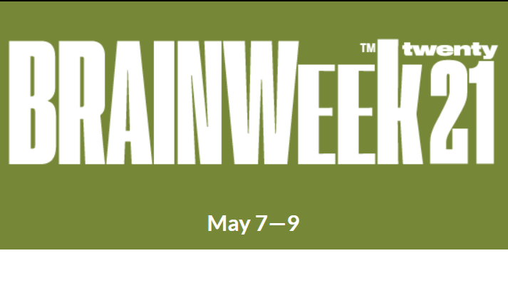 brainweek painweek