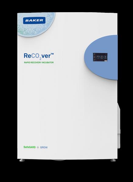 ReCO2ver_WebHero.png