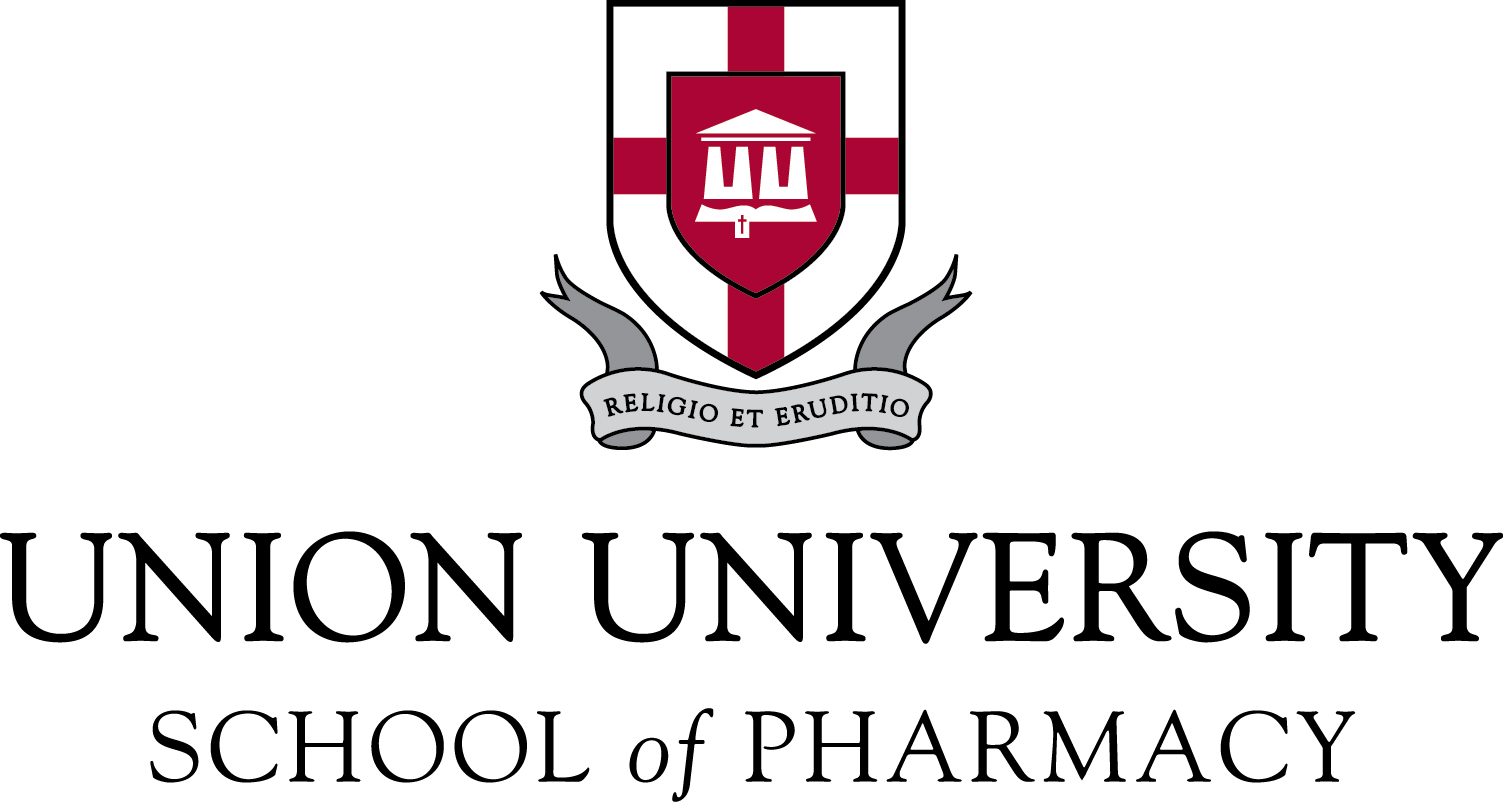 Union University- School of Pharmacy