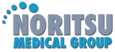 Noritsu Medical Group