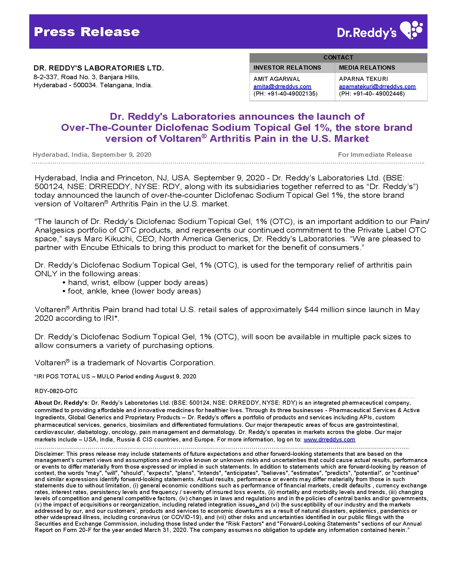 press-release-_-diclofenac-sodium-topical-gel.png