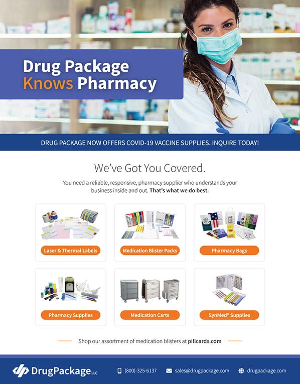 DrugPackage_PP21_FP.jpg