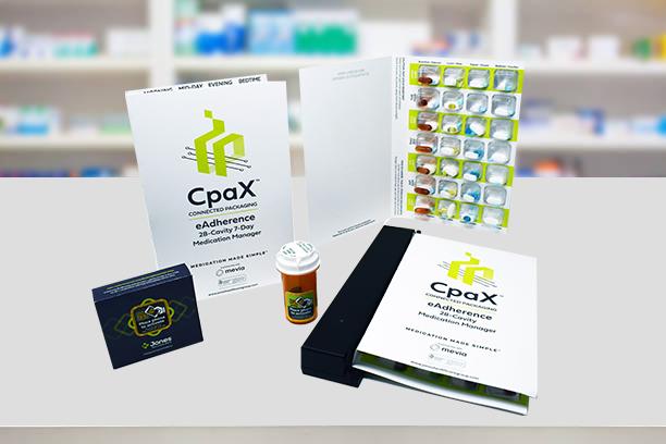 JHG_CpaX-Connected-Packaging.jpg