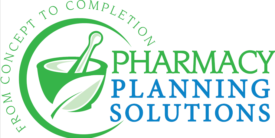 Pharmacy Planning Solutions