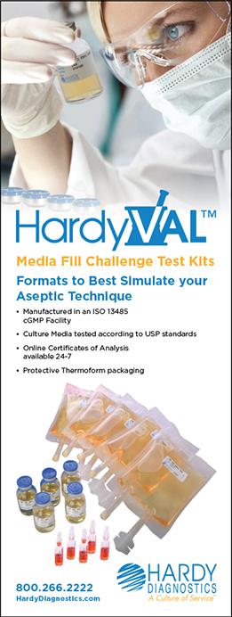 HardyDiagnostics_PP20_HP.jpg