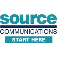 Source Communications