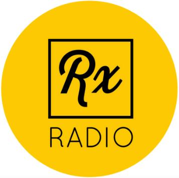 Rx Radio