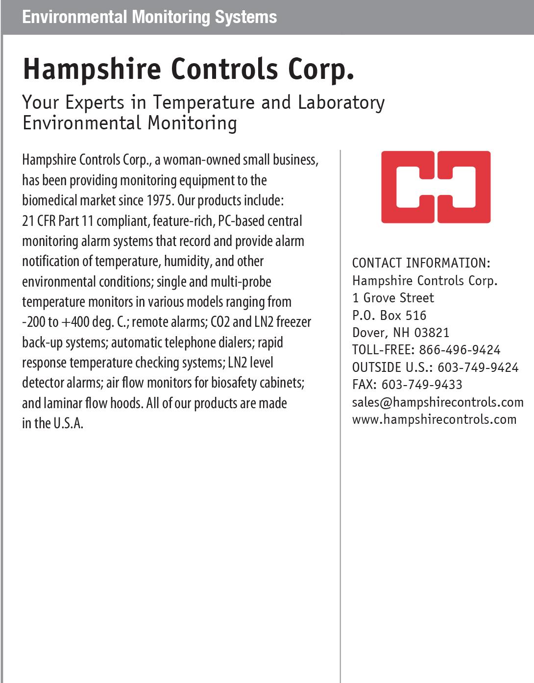 PROFILE_Environmental-Monitoring-Systems---Hampshire-Controls-Corp..jpg