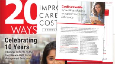 cardinal health 20ways fall