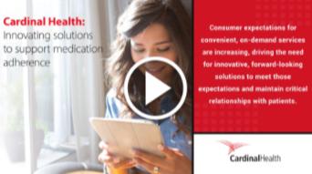 cardinal health video
