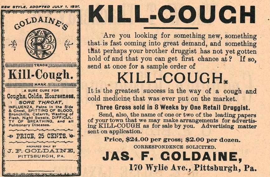 kill cough.png