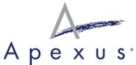 Apexus