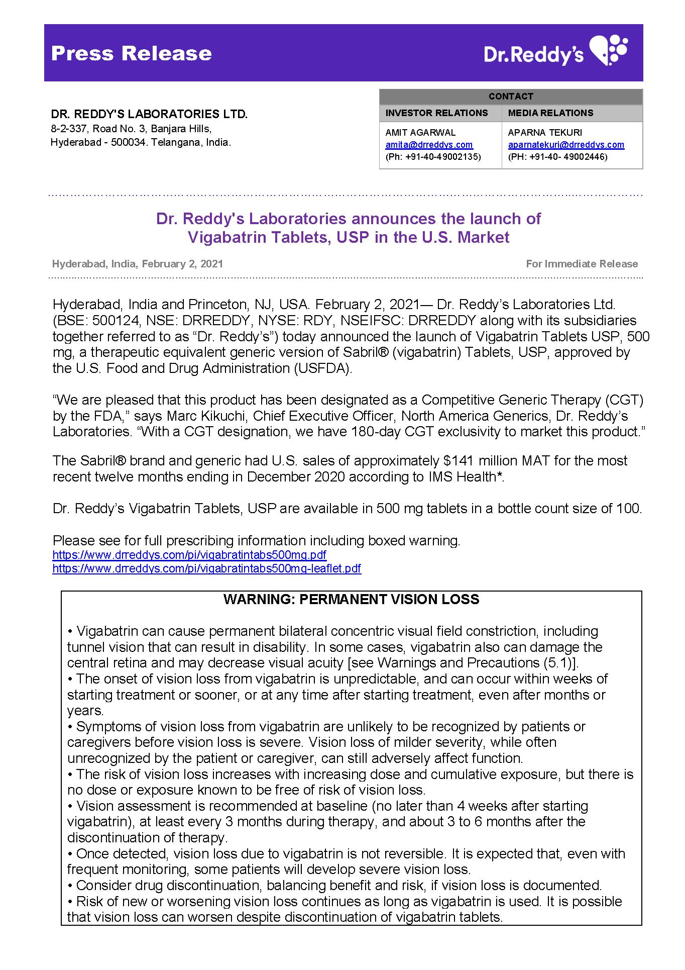 press-release_vigabatrin-tablets_v4_Page_1.png