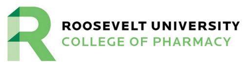Roosevelt University- College of Pharmacy