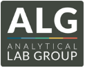 Analytical Lab Group