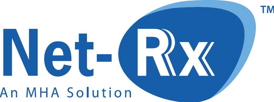 Net-Rx