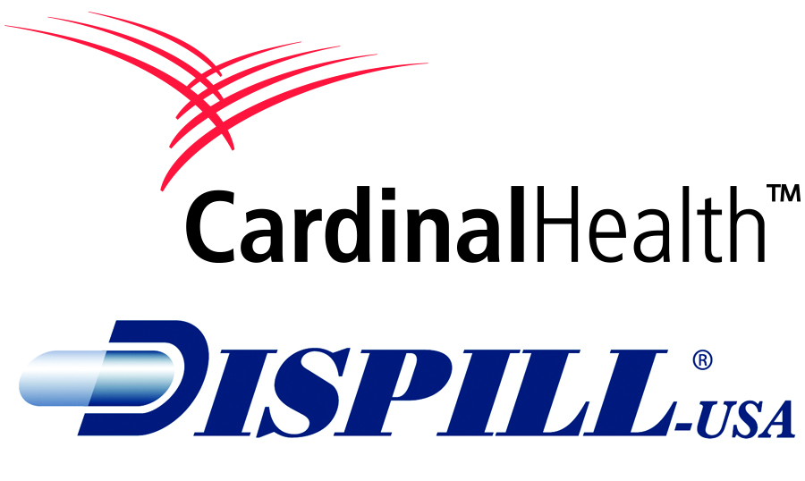 Cardinal Health, Dispill
