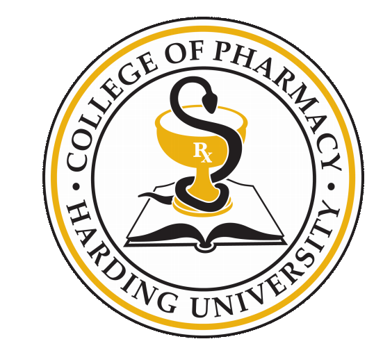 Harding University- College of Pharmacy