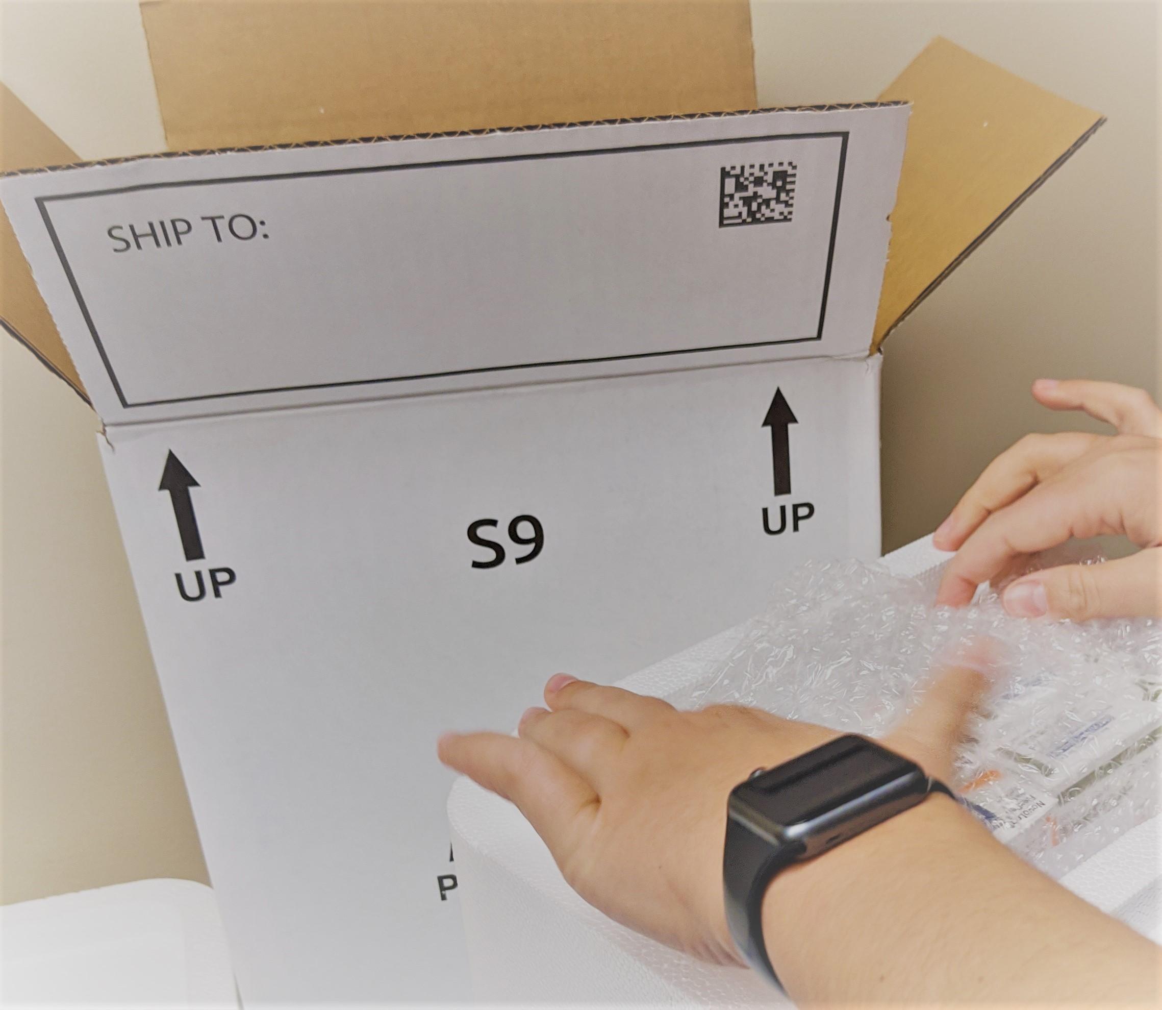 Rxpack 1.jpg