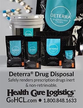 HCL_PP20_QP_Deterra_drug_diversion.jpg