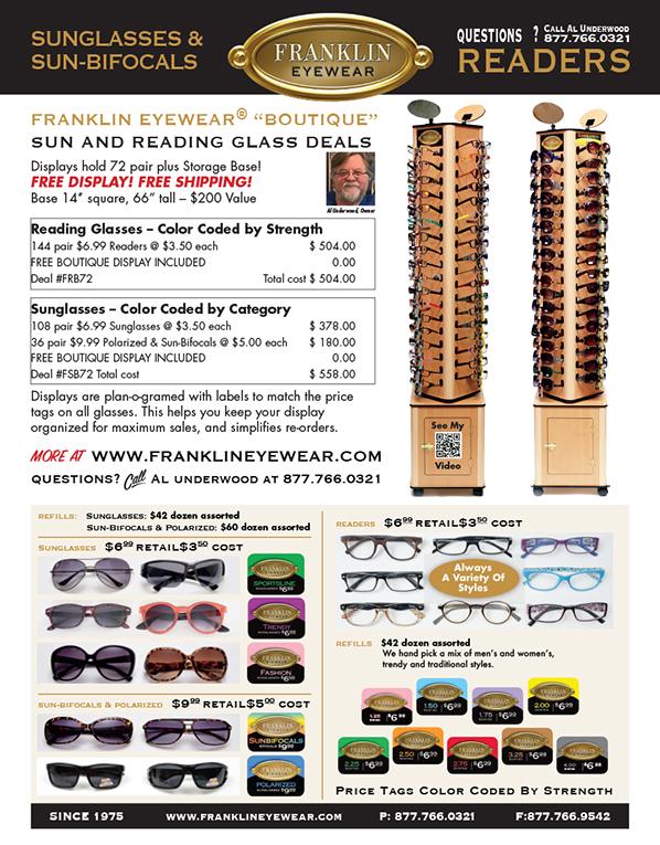 FranklinEyewear_PP21_FP.jpg