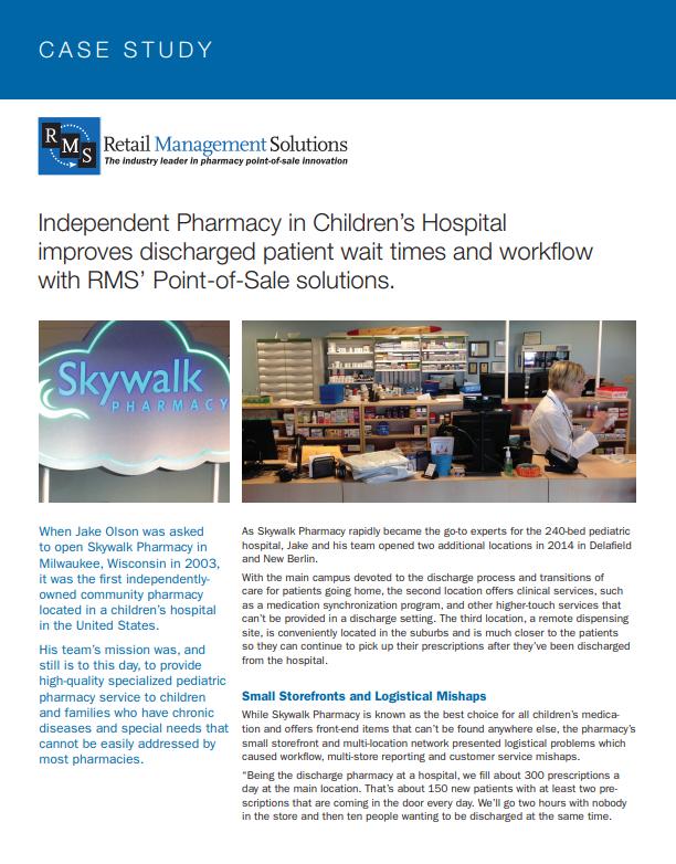 RMS - Skywalk Pharmacy.png