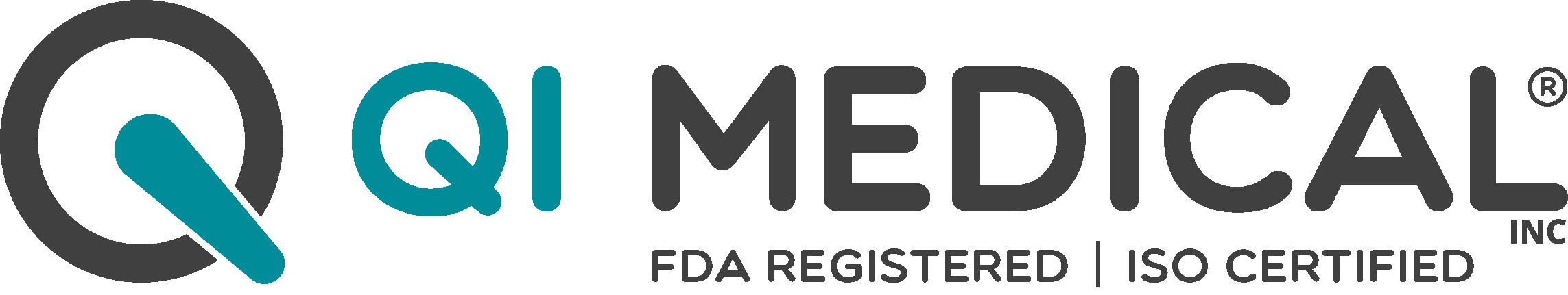 QI_LOGO_COLOR_Horizontal_FDA_WEB_2019_logo.png